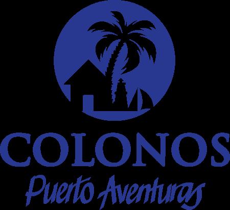Asociación de Colonos de Puerto Aventuras, México