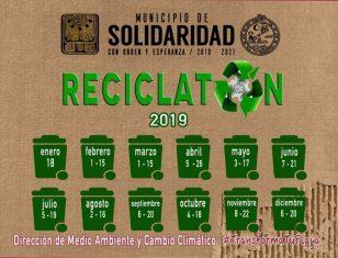 Calendario-Reciclaton-2019